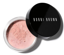 Retouching Powder Rose