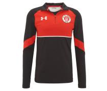 Langarmshirt, FC St. Pauli, ColdGear, für Herren