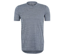 T-Shirt, Mesh, thermoregulierend