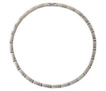 Titanium Collier 0845-02
