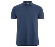 """Poloshirt """"Frunot"""", wasserabweisend, für Herren, Blau"""