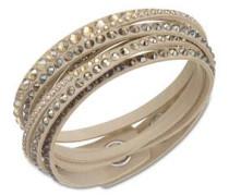 Armband Slake Gold 5037392