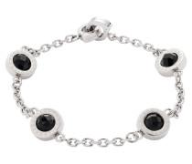 Matrix Darlin's Armband  016434