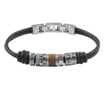 Armband JF84068