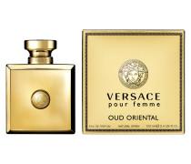 Oud Oriental EdP 100 ml