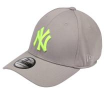 39THIRTY New York Yankees Basecap, für Herren