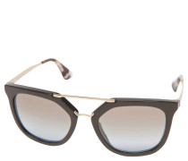 """Sonnenbrille """"SPR 13Q"""", Verlaufsgläser"""