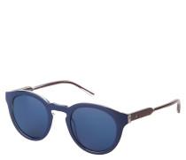 """Sonnenbrille """"TH 1443/S"""", zweifarbiges Kunsttoff-Gestell"""