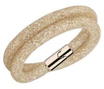 Armband Stardust 5184192