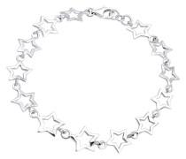 Armband Sterne 925 Sterling