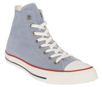"Sneaker ""Chuck Taylor"", Textil"