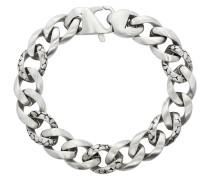 Herren-Armband Vipera Edelstahl 015262