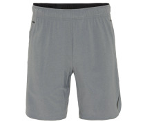 Shorts, Mesh, für Herren