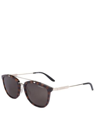 """Sonnenbrille """"127/S"""", Wayfarer-Stil"""