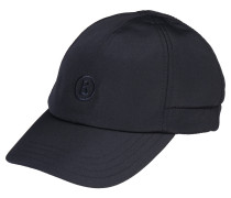 Basecap, UV-Schutz, wattiert, verstellbar, für Herren