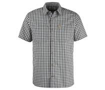 """Outdoorhemd """"High Coast Shirt"""", leicht, für Herren, Grau"""