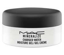 Mineralize Charged Water Moisture Gel 50 ml