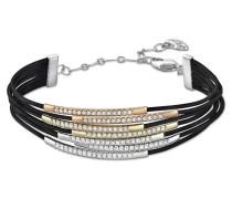 Armband Vi 5017111