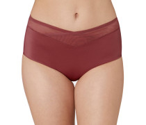 "Slip ""True Shape Sensation"", Rot"