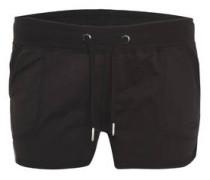 """Shorts """"Marga"""", elastischer Bund, Eingrifftaschen"""