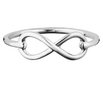 Together Forever Ring C7375R/90/00/50
