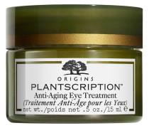 Anti-Aging Eye Treatment 15 ml
