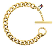 Armband 2701051
