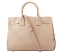 """Handtasche """"Christie"""", Leder"""