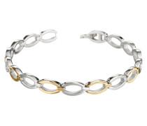 Armband Titan Bocolor 0383-02