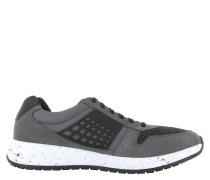 Sneaker Jump 11, Grau