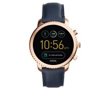 Smartwatch Herrenuhr FTW4002