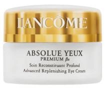 Absolue Premium ßx Yeux Augencreme 15 ml