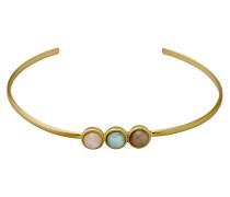 Elda Armband, gold 141722412