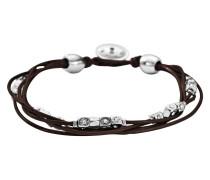 Armband Leder JA5798040