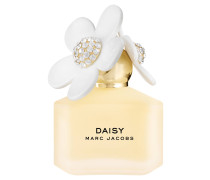 ANNIVERSARY EDITION Eau de Toilette Natural Spray 100 ml