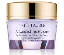Advanced Time Zone Augencreme 15 ml