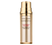 Revitalizing Supreme Plus Global Anti-Aging Wake up Balm 30 ml