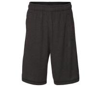 """PERFORMANCE Shorts """"Ess The Short"""", für Herren"""