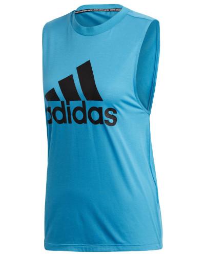Top, Logo, sportive
