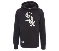 "Sweatshirt ""Chicago White Sox"", Kapuze, für Herren"