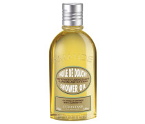 Mandel Duschöl 250 ml