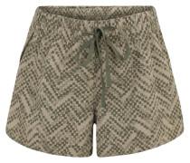 "Shorts ""Class V"", UV-Schützend"