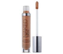 Naked Skin Concealer