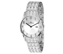 London Armbanduhr 1-1852F