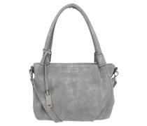 "Handtasche ""Jane"", Kunstleder, Used-Look"