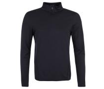 """Outdoor-Shirt """"Udo"""", UV- und Kälte-Schutz, für Herren, Blau"""