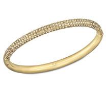 Armreif Stone Mini gold 5032848-M