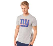 New York Giants T-Shirt, für Herren