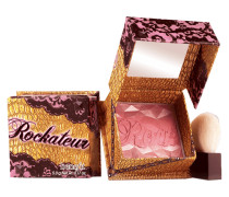Rockateur Blush Powder 5 g