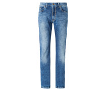 Jeans Handcrafted